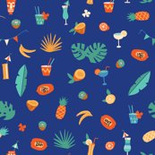 Rtropical_coctail01_shop_thumb
