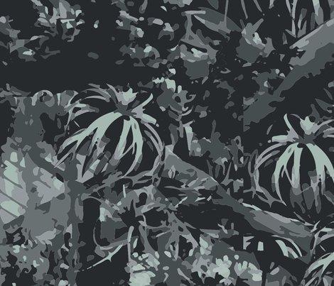6_colour_plus_green_wallpaper_shop_preview