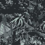 6_colour_plus_green_wallpaper_shop_thumb