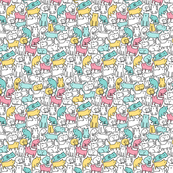 sketch-cats-pattern_SMALL