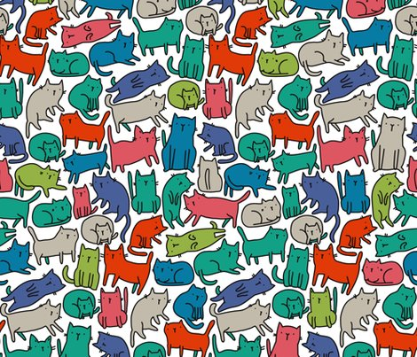 Rsketch-cats-pattern2_shop_preview