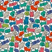 Rsketch-cats-pattern2_shop_thumb