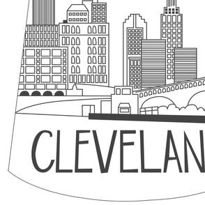 ClevelandBag