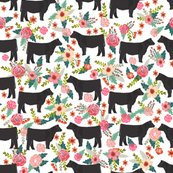 Rshow_steer_floral_white_shop_thumb