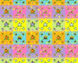 Rfabricflowernapkinsetmini4_thumb