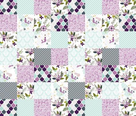 Laguna-mermaid-patchwork-blanket_shop_preview