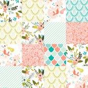 Rcoral-reef-mermaid-patchwork-blanket_shop_thumb