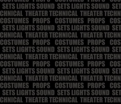 Tech_theatre_shop_preview
