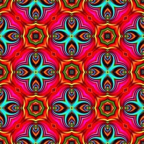 psychedelic_designs_254