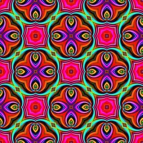 psychedelic_designs_255