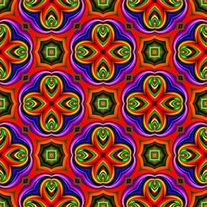 psychedelic_designs_256