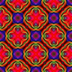 psychedelic_designs_257