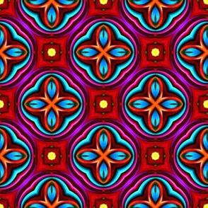 psychedelic_designs_258