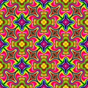 psychedelic_designs_259