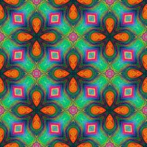 psychedelic_designs_260