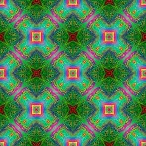 psychedelic_designs_261