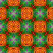 Psychedelic_designs_262_shop_thumb