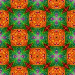 psychedelic_designs_262
