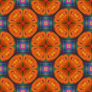 psychedelic_designs_263
