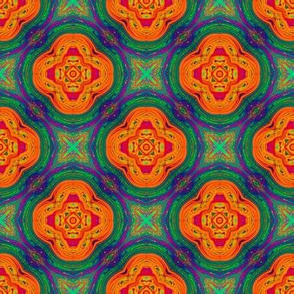 psychedelic_designs_264