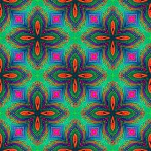 psychedelic_designs_265