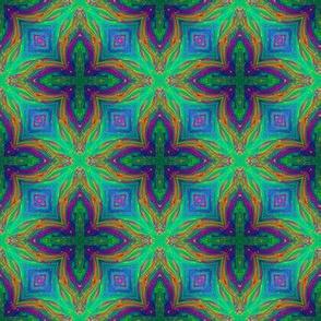 psychedelic_designs_266