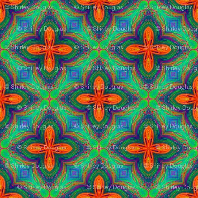 psychedelic_designs_267_