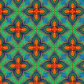 Psychedelic_designs_267__shop_thumb
