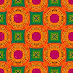 psychedelic_designs_268