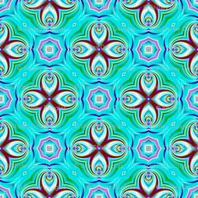 psychedelic_designs_269