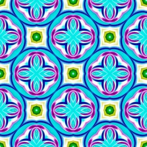 psychedelic_designs_270