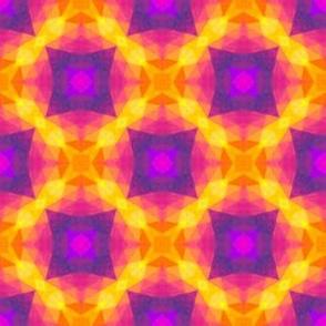 psychedelic_designs_272