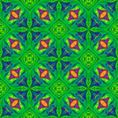 Psychedelic_designs_274_shop_thumb