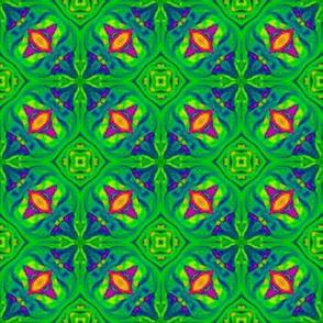 psychedelic_designs_274