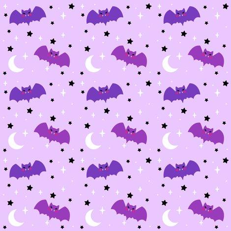 Rbats_lavender_shop_preview