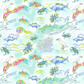 long_island_map_spoonflower_res_repeat