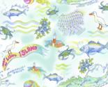 Rrrrrlong_island_map_spoonflower_res_repeat_thumb