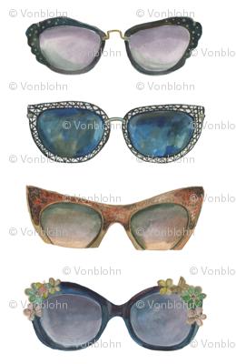 Sunglasses_preview