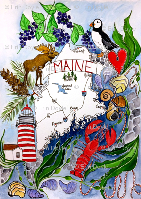 Map_of_Maine