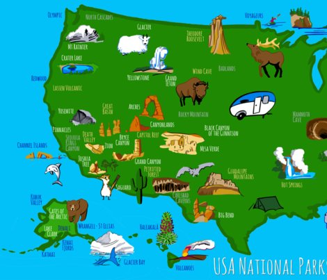 Rnational_parks_map_shop_preview