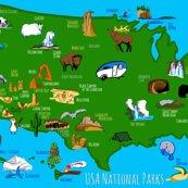 Rnational_parks_map_shop_thumb