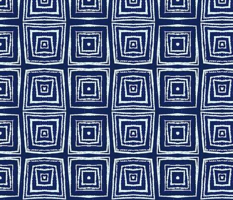 Squares_1_blue_shop_preview