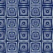 Squares_1_blue_shop_thumb