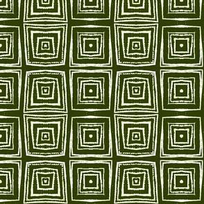 squares_1_green