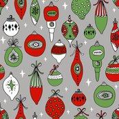 Rvintage_ornaments_grey_shop_thumb
