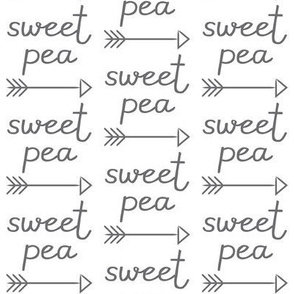 sweet-pea-with-arrow