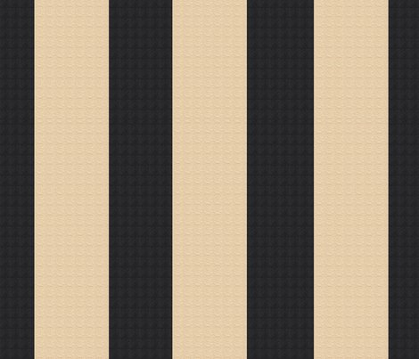 Papermaking_stripes_3_fixed_shop_preview