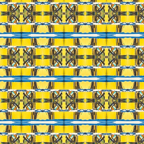 Mellow_and_Cool_Yellow_and_Blue