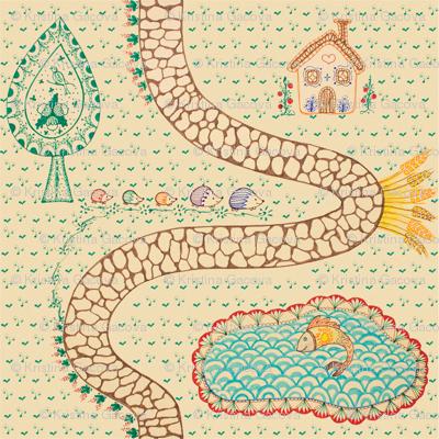 Folk_Tale_Golden_Egg_Map