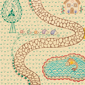 Folk_Tale_Golden_Egg_Map